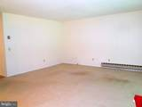 3501 Forest Edge Drive - Photo 13