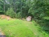 180 Woodland Trail - Photo 43