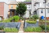 433 Abbottsford Avenue - Photo 1