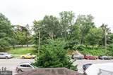 433 Abbottsford Avenue - Photo 23