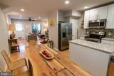433 Abbottsford Avenue - Photo 6