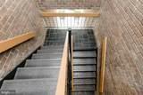 8721 Hayshed Lane - Photo 6