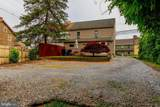 2928 Lincoln Highway - Photo 5