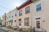 309 Carson Street - Photo 2