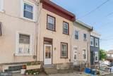 309 Carson Street - Photo 3