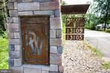 13105 Vint Hill Road - Photo 2