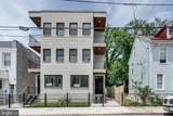 121 Phil Ellena Street - Photo 3