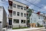 121 Phil Ellena Street - Photo 4