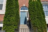 612 Burberry Terrace - Photo 2