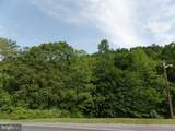 22350 Route 522 - Photo 6