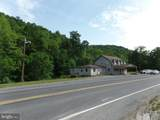 22350 Route 522 - Photo 8