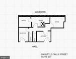 200 Little Falls Street - Photo 3