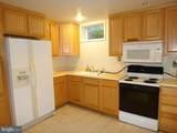 830 Macdonald Terrace - Photo 67