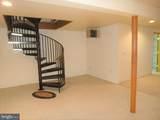 830 Macdonald Terrace - Photo 68