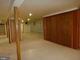 830 Macdonald Terrace - Photo 72