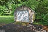2443 Chestnut Grove Road - Photo 30