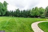 8103 Spring Hill Farm Drive - Photo 72