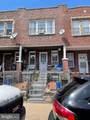 169 Luray Street - Photo 1
