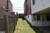 716 Michell Street - Photo 32