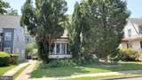 18 Windermere Terrace - Photo 3