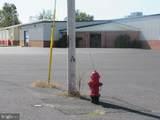 12 Elm Avenue - Photo 15