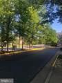 9390 Van Arsdale Drive - Photo 38