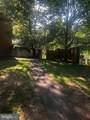 9390 Van Arsdale Drive - Photo 43