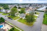 757 Simmons Drive - Photo 53