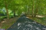 7022 Gray Fox Trail - Photo 3