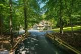 7022 Gray Fox Trail - Photo 4
