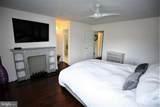 362 Iverson Place - Photo 23