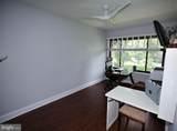 362 Iverson Place - Photo 27