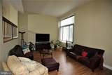 362 Iverson Place - Photo 4