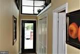 362 Iverson Place - Photo 40