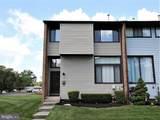 362 Iverson Place - Photo 42