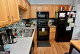 2101 Orchard View Road - Photo 8