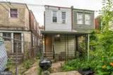 5243 Walton Avenue - Photo 14