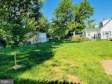 159 Holden Drive - Photo 15