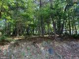 Lee/Ashby Road - Photo 4