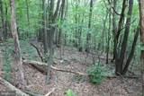 Lot 16 Oak Leaf Ct - Photo 23
