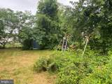706 Chestnut Hill Road - Photo 4