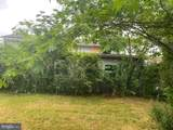706 Chestnut Hill Road - Photo 5