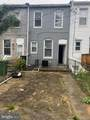 431 Yale Avenue - Photo 2