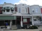 109 Conestoga Street - Photo 1
