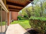 10027 Mosby Woods Drive - Photo 19