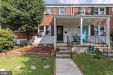 216 Linden Avenue - Photo 2