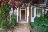 3964 Addison Woods Road - Photo 3