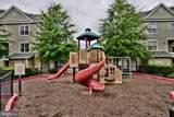 5146 Brittney Elyse Circle - Photo 35