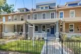 828 Longfellow Street - Photo 1