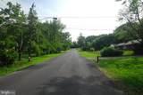 4018 Travis Parkway - Photo 24